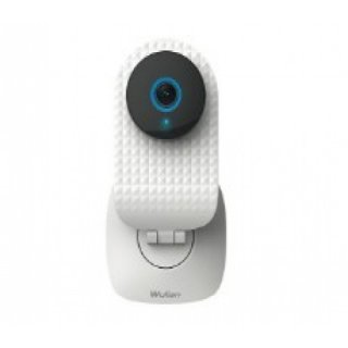 สมาร์ทโฮม รุ่น Smart Lookever Camera