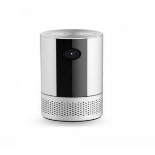 สมาร์ทโฮม รุ่น Smart Cylincam HD Camera (Gateway)