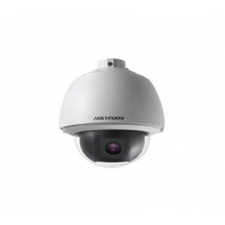 กล้องวงจรปิด Hikvision รุ่น DS-2AE5123TI-A(3)