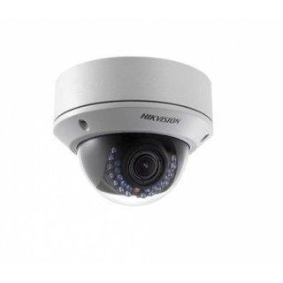 กล้องวงจรปิด Hikvision รุ่น DS-2CD2732F-I(S)