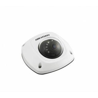 กล้องวงจรปิด Hikvision รุ่น DS-2CD2512F-I(W)(S)
