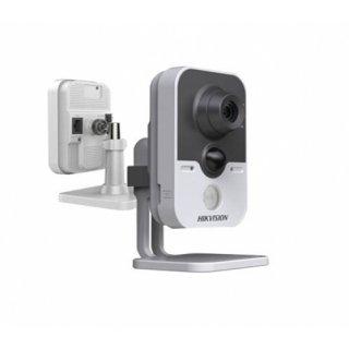 กล้องวงจรปิด Hikvision รุ่น DS-2CD2412F-I(W)