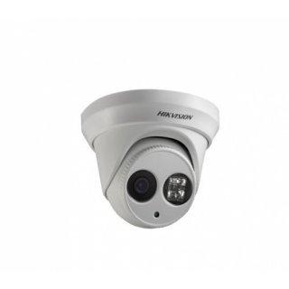 กล้องวงจรปิด Hikvision รุ่น DS-2CD2312-I