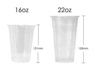 รับผลิตแก้วพลาสติก พร้อมสกรีนโลโก้