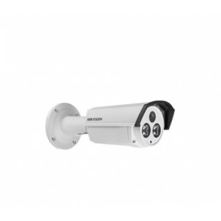 กล้องวงจรปิด Hikvision รุ่น DS-2CD2212-I5