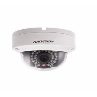 กล้องวงจรปิด Hikvision รุ่น DS-2CD2112-I