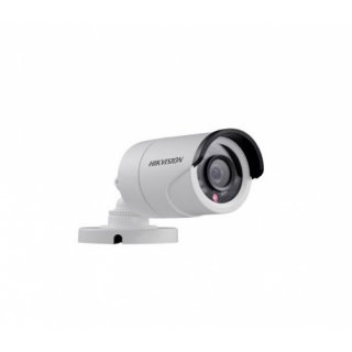 กล้องวงจรปิด Hikvision รุ่น DS-2CD2012-I