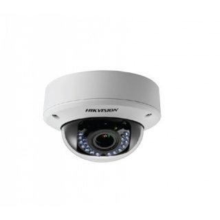กล้องวงจรปิด Hikvision รุ่น DS-2CE56D5T-AVPIR3