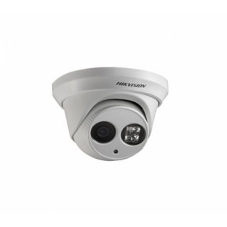 กล้องวงจรปิด Hikvision รุ่น DS-2CE56C2P-IT3