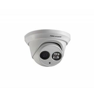 กล้องวงจรปิด Hikvision รุ่น DS-2CE56A2P-IT3