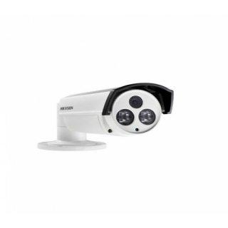 กล้องวงจรปิด Hikvision รุ่น DS-2CE16C2T-IT5 (720P)