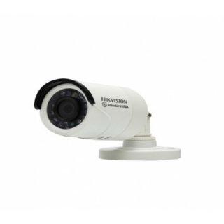 กล้องวงจรปิด Hikvision รุ่น DS-2CE16C2T-IR (720P)
