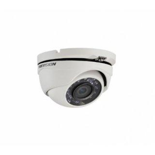 กล้องวงจรปิด Hikvision รุ่น DS-2CC51A2P-IRM