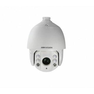 กล้องวงจรปิด Hikvision รุ่น DS-2AE7230TI-A