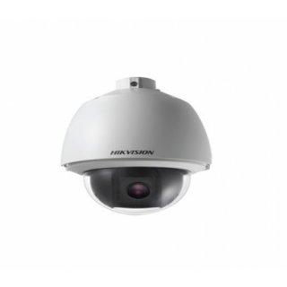 กล้องวงจรปิด Hikvision รุ่น DS-2AE5223 5230T