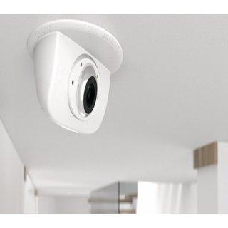 กล้องวงจรปิด Mobotix รุ่น Indoor p25/p26
