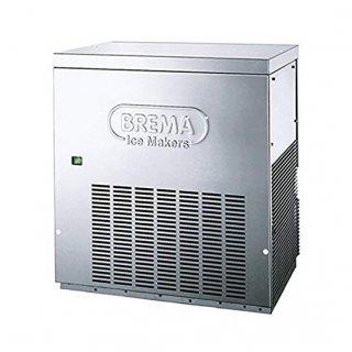 เครื่องผลิตน้ำแข็ง Brema TM250 Pebbles 250 Kg.