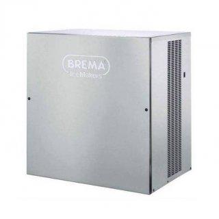 เครื่องทำน้ำแข็งสี่เหลี่ยม BREMA VM500