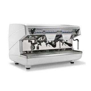 เครื่องชงกาแฟ Nuova APPIA II 2GR V/S