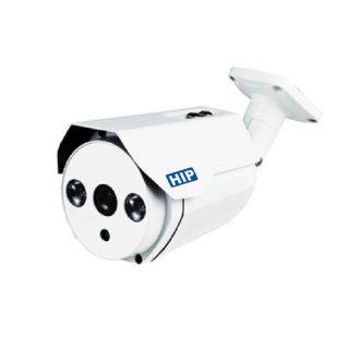 กล้องวงจรปิด CCTV AHD ML283SRHD