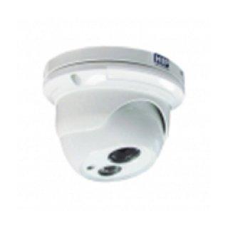 กล้องวงจรปิด CCTV AHD CMD358DHD