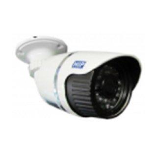 กล้องวงจรปิด CCTV AHD CMD520RHD