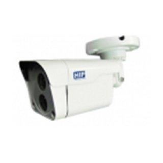 กล้องวงจรปิด CCTV AHD CMDJ50RHD