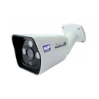 กล้องวงจรปิด CCTV AHD CML-281RHD
