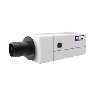กล้องวงจรปิด CCTV IP CMT9013F