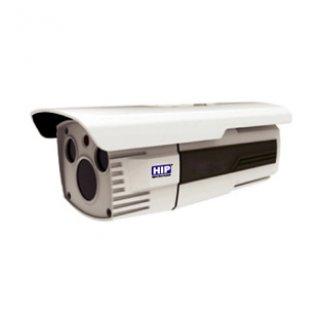 กล้องวงจรปิด CCTV IP CMT9100R