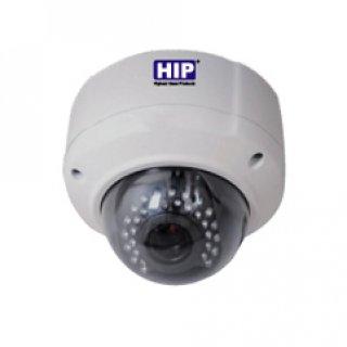 กล้องวงจรปิด CCTV IP CMT9200D