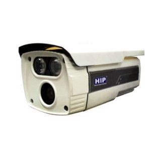 กล้องวงจรปิด CCTV IP CMT9413R