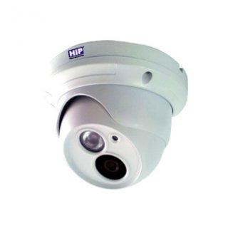 กล้องวงจรปิด CCTV IP CMT9513D