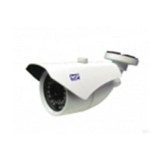 กล้องวงจรปิด CCTV IR CML297RC