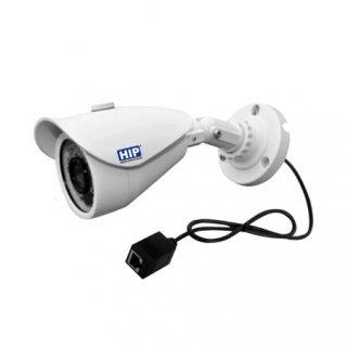 กล้องวงจรปิด CCTV 600TVLINE