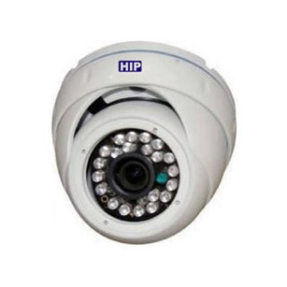 กล้องวงจรปิด CCTV CMFB858DS