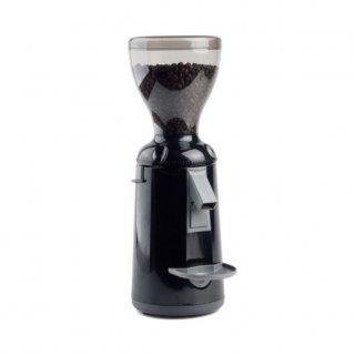 เครื่องบดเมล็ดกาแฟ Nuova รุ่น Grinta / Chromed