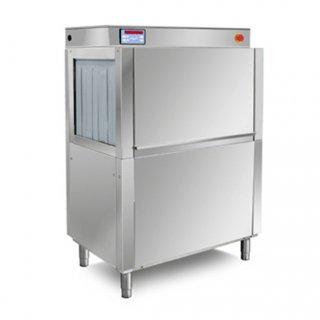 เครื่องล้างจาน DIHR DISHWASHER AX161 STANDARD