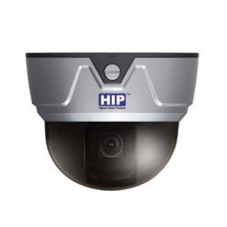 กล้องวงจรปิด CCTV HIP CMR3360DS-E3