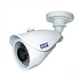 กล้องวงจรปิด CCTV HIP CMF076RC