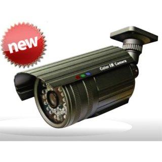 กล้องวงจรปิด CCTV HIP CMF286RS