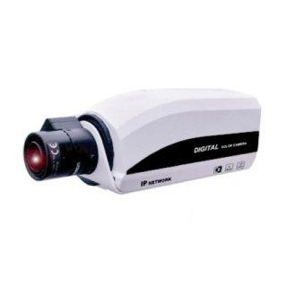 กล้องวงจรปิด CCTV HIP CMFQ667FS