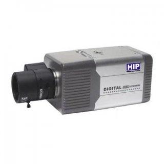 กล้องวงจรปิด CCTV HIP CMFQ976FS