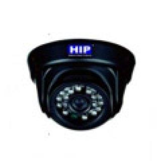 กล้องวงจรปิด CCTV HIP CML707DC