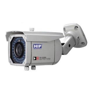 กล้องวงจรปิด CCTV HIP CMR-182RS
