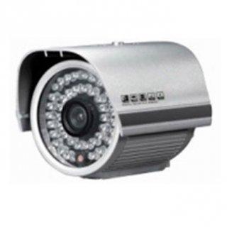 กล้องวงจรปิด CCTV HIP CMR-323RS