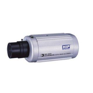 กล้องวงจรปิด CCTV HIP CM- Q602FS