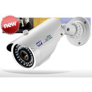 กล้องวงจรปิด CCTV HIP CMR1600RS-E3