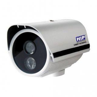 กล้องวงจรปิด CCTV HIP CMR1630RC
