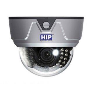 กล้องวงจรปิด CCTV HIP CMR3360RDS-E3